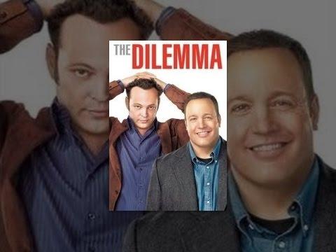 The Dilemma Mp3