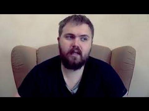 Wylsacom о Навальном