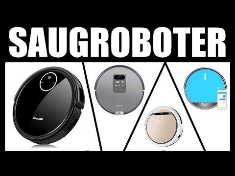 ►-beste-10-saugroboter-mit-wischfunktion-test-★-roboter-staubsauger-test-2018-★roboter-sauger-kaufen