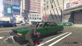 Grand Theft Auto V https://store.playstation.com/#!/ja-jp/tid=CUSA00880_00.