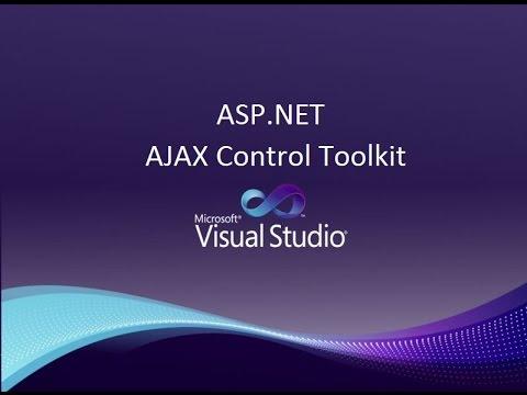 Seadragon ajax control quick start guide   jsenior   channel 9.