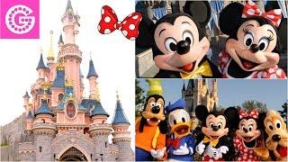 Париж Диснейленд Аттракционы | Paris Disneyland | Miss beauty G | Часть 6(Подписывайтесь на мой канал ! https://www.youtube.com/channel/UC8lEBZy897-_tacyTaUZX0Q Париж Диснейленд Аттракционы | Paris Disneyland | Miss., 2016-03-31T18:45:49.000Z)