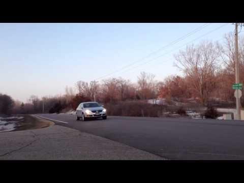 volkswagen-passat-vr6-acceleration