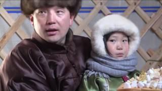 مهرجان الشتاء بمنغوليا.. رياضة ورقص وفلكلور