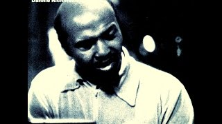 Horace Parlan Trio - Neicy