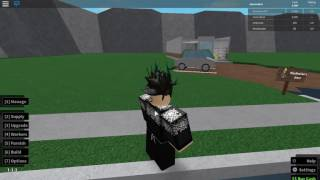 2017 UNPATCHED ROBLOX RETAIL TYCOON HACK MAC!
