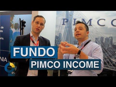 ⭐Fundo Pimco Income: Entrevista com Luis Otávio Oliveira da Gestora Pimco