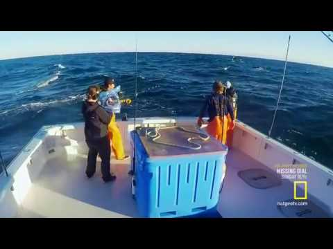 Wicked Tuna   National Geographic Chanel