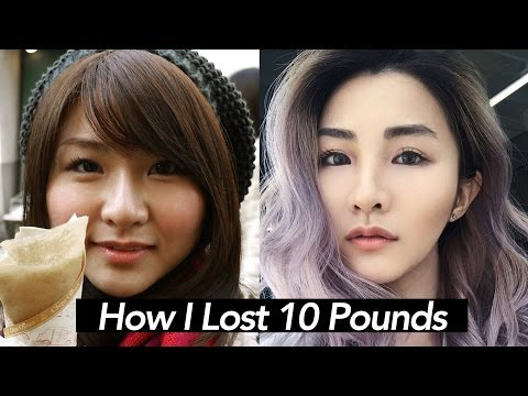 How To Lose Weight Without Exercising?