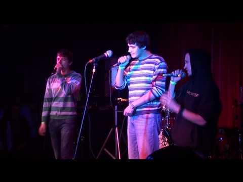 Electric Light Orchestra — видеоклипы —  музыка