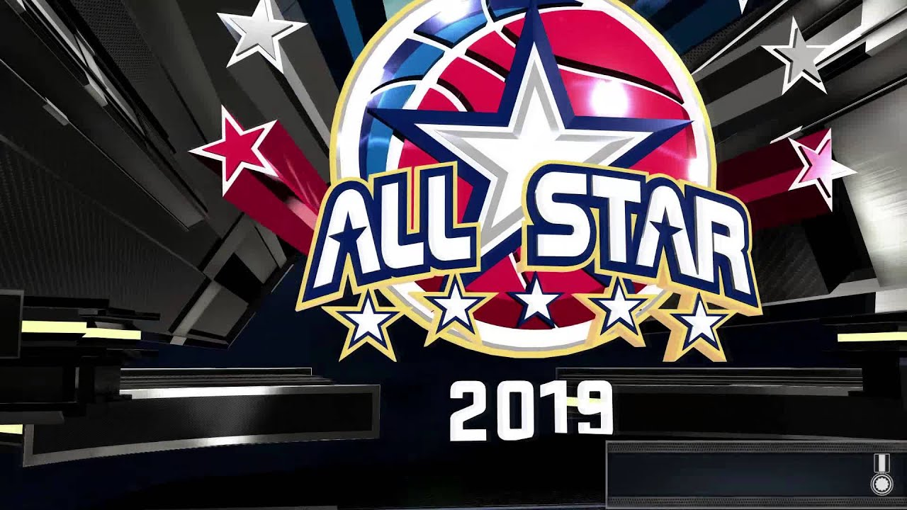 2019 All-Star Celebrity Game | NBA.com