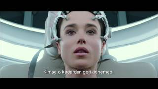 Çizgi Ötesi / Flatliners Türkçe Altyazılı Fragman