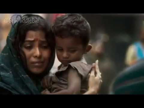 KGF Mother Love Touching Sentiment BGM |Amma Thandaane Thaano | KGF Ringtone | KGF Emotional Song