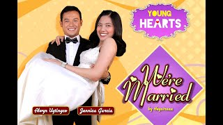 Young Hearts Presents: We're Married EP04