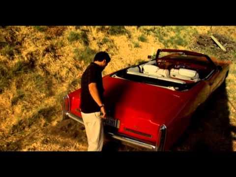 Tomahawk - Laredo (Music Video)