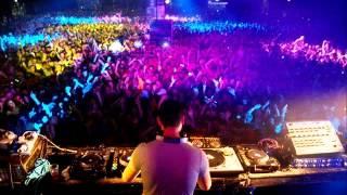 Tiesto - Live @ TomorrowWorld (Atlanta) - 27-09-2013 (Full Set)