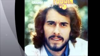 Michel Fugain -  Comme une histoire d