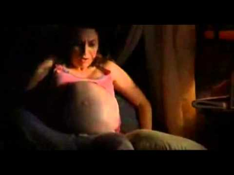 Make You Pop - Sexy Pregnant Women from YouTube · Duration:  5 minutes 48 seconds