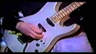 Discharge (Kawasaki 1991) [03]. The Final Bloodbath