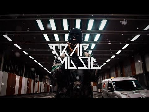 2Pac - Holler If Ya Hear Me (Pep. Remix) | [1 Hour Version]