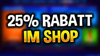 RABATT IM SHOP 😱 Heute im Fortnite Shop 23.8 🛒 DAILY SHOP | Fortnite Shop Snoxh
