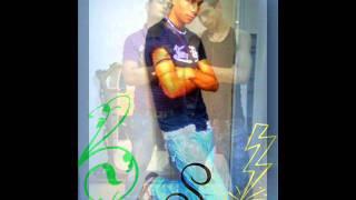 quello che non vorrò mai- dj sao feat mr. aidino prova new song 2011