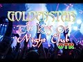 FULL DJ GOLDEN STAR The King Of Night Club [ Kolaborasi DJ Ferdinand & DJ Frans Aquino ]