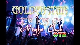 FULL DJ GOLDEN STAR The King Of Night Club [ Kolaborasi DJ Ferdinand & DJ Frans Aquino ]