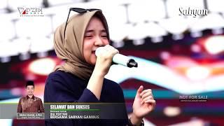 Subanul Wathon - Ya Jamallu Sabyan Gambus - Live Kajen Pekalongan MP3