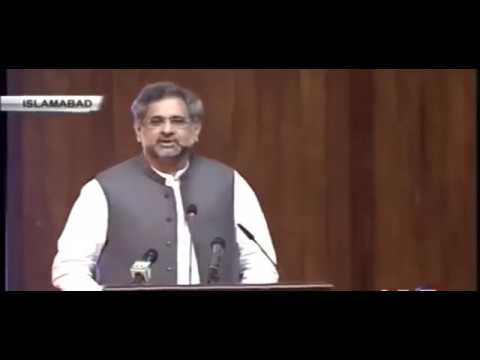 PM Abbasi Funny Comment about Engineer's condition after Graduation