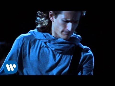 MR - Hoy (Video Oficial)