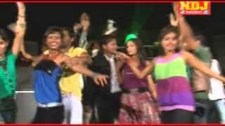 haryanvi very song /  tu jab lagh nache gi tere pe not udaunga / ndj music