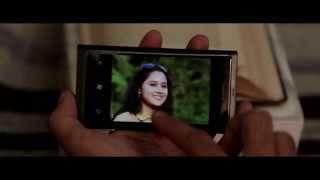 Song Vidaparayumen - Vijay Yesudas - Miya & Govind Padmasoorya - Ettekaal Second