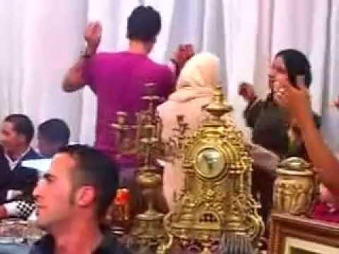 jabour chaabi أركسترا جبورـ أغاني شعبية مغربية روعة