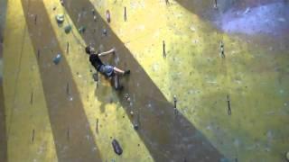 SCS 2011 Div 3 MYC 2 Ian Murdock