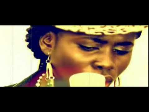 Download MILDRED   FAKYE