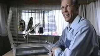 Download Video Löwenzahn   Der Eberhardt MP3 3GP MP4