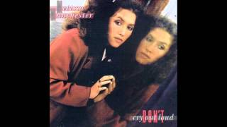 Melissa Manchester ~ Shine Like You Should (1978)