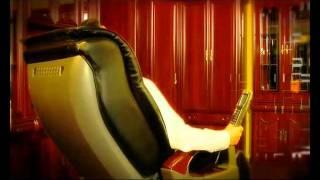ProfitFilm. Массажные кресла(, 2011-01-19T12:55:15.000Z)