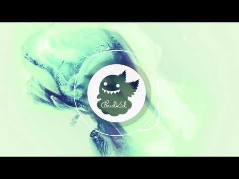 dwilly - ADD feat. Emilia Ali (Cudos Remix)