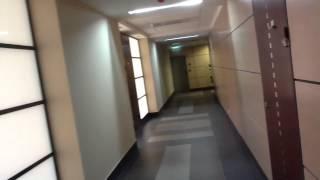 видео БЦ Гранд Сетунь Плаза - Аренда продажа офисных помещений.