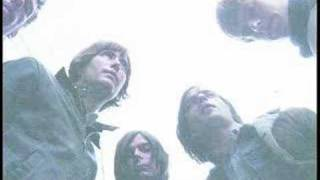 Watch Brian Jonestown Massacre Ballad Of Jim Jones video