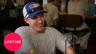 Married at First Sight: Bobby Waits for Three Words from Danielle (S7, E15) | Lifetime