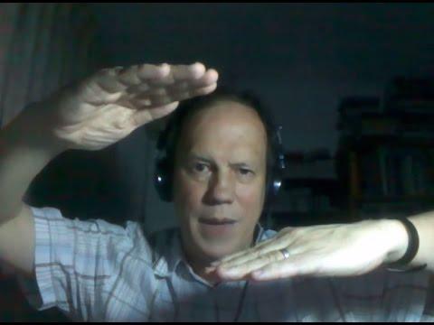 singularityweblog.com/hugo-de-garis-gods-or-terminators/ Hugo de Garis ...