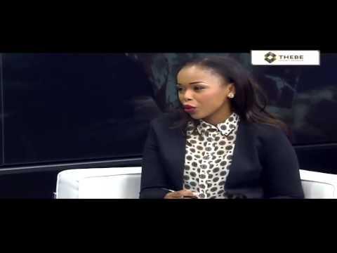 Tracking Northam's landmark 6.6bn rand BEE Deal