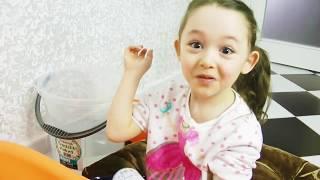 Eğlenceli Çocuk Videosu funny and fun