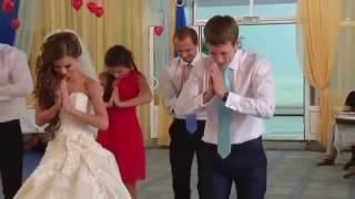 Свадебный танец  Свадебное агентство EventYou  Интернет пример 34