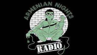 ANRadio #5