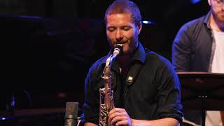Adrien Losco Quartet - Live at the Bimhuis (full)