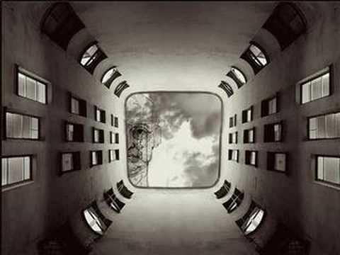 Heaven (Lange Remix) - Agenda [HQ]
